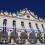 Προσκύνημα με την Πειραϊκή Εκκλησία στην Μεγαλόχαρη της Τήνου (25-26/09/2021).
