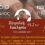 «Ραδιομαραθώνιος κατά της φτώχειας» τους 91,2 fm μέσα από την τηλεόραση του MEGA.