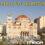 Η Ακολουθία του Ακαθίστου Ύμνου σε απευθείας μετάδοση από τον Καθεδρικό Ι.Ν.Αγ. Τριάδος Πειραιώς, στο MEGA.
